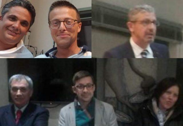 Fido-Cardiello-Guarracino-Conte-Petrone-Di Candia