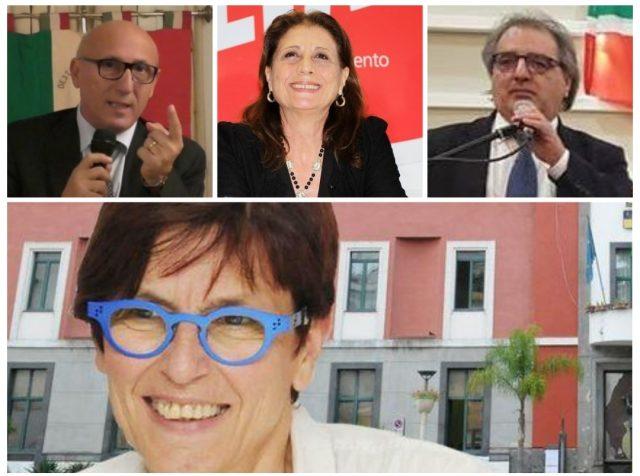 Fasano_Ferraioli_Casciello_Francese