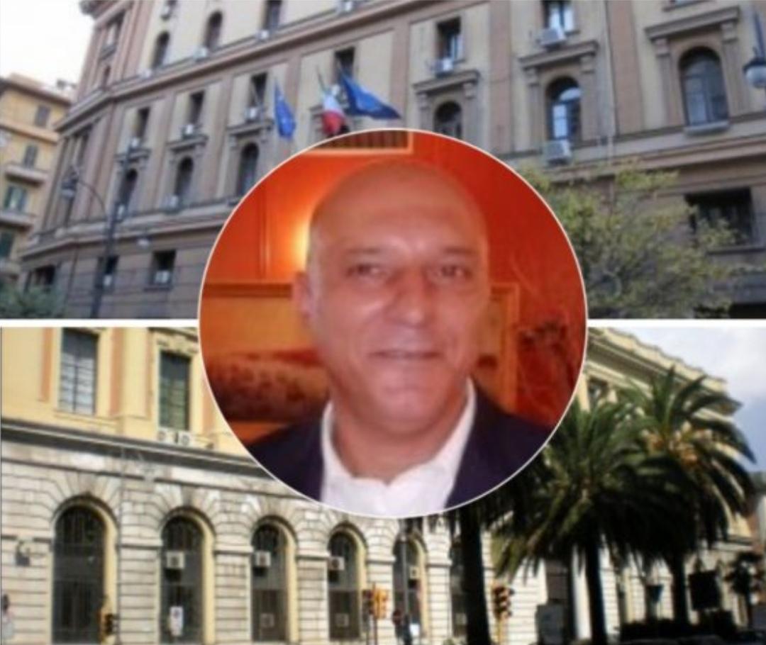 Palazzo Regione Campania-Rolando Scotillo-Tribunale Salerno1