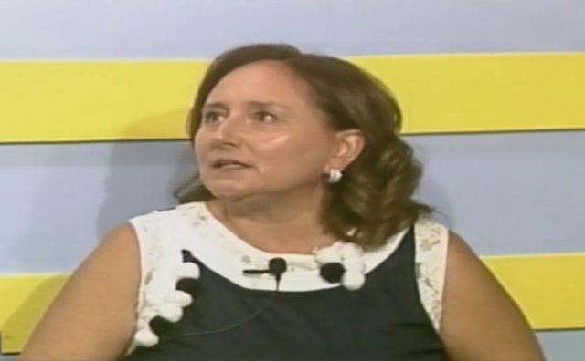 Carolina Vicinanza