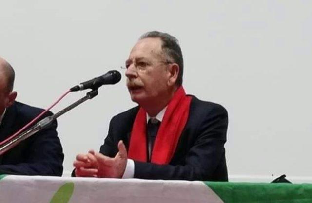 Gaetano Pascariello