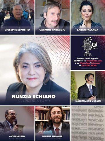 Picentia Short Film Festival 2019-1