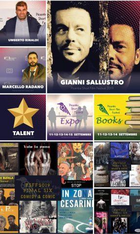 Picentia Short Film Festival 2019-3