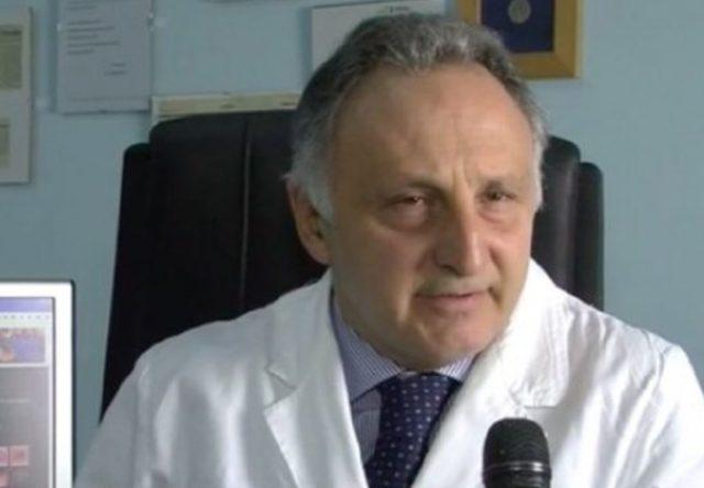 Gino Pasquale