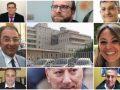 Ricovero 40 anziani al Campolongo Hospital: È protesta generale