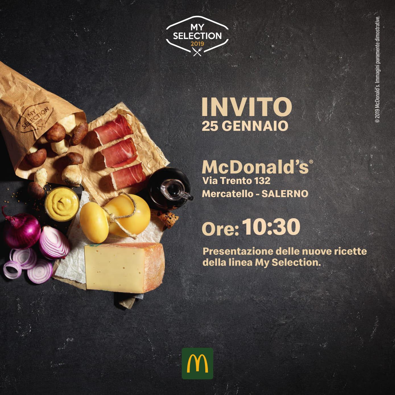 McDonald's-INVITO CS MY SELECTION1