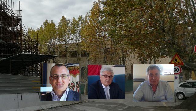 ISES-Centro-Polifunzionale-Cariello-Melchionda-Conte