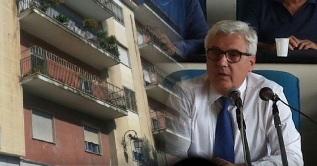 ISES-Martino Melchionda