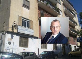 ISES-Massimo-Cariello-640x480-1