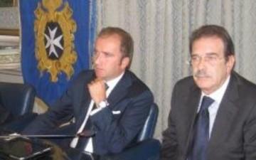 Antonio Iannone-Renato Pagliara