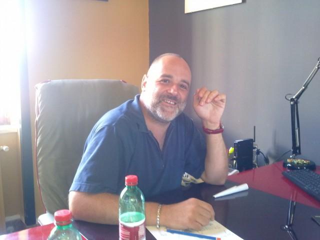 Ilario Massarelli