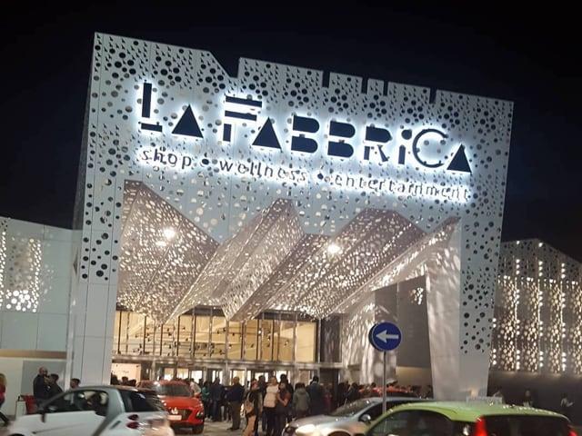 Salerno-Centro-commerciale-la-Fabbrica