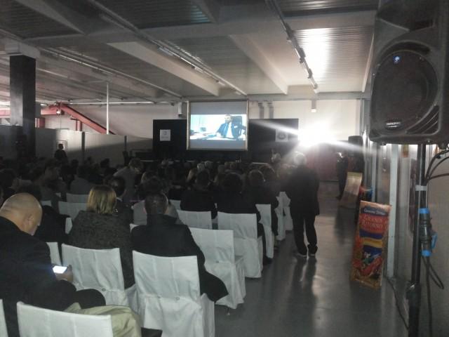 Inaugurazione-DiCanto Spa-Eboli.