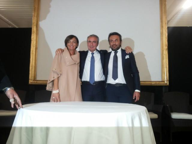 Inaugurazione-Dicanto Spa-Evina-Vito-Donato-Di-Canto