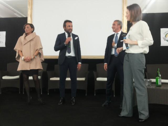 Inaugurazione-Dicanto-Spa-Evina-Vito-Donato-Di-Canto-