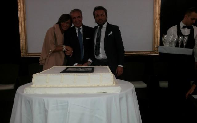 Inaugurazione-Dicanto-Spa-Evina-Vito-Donato-Di-Canto