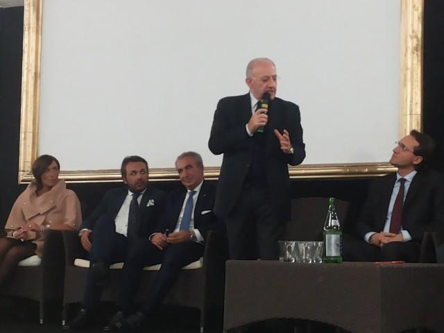 Inaugurazione-Dicanto-Spa-Evina-Vito-Donato-Di-Canto-Vincenzo