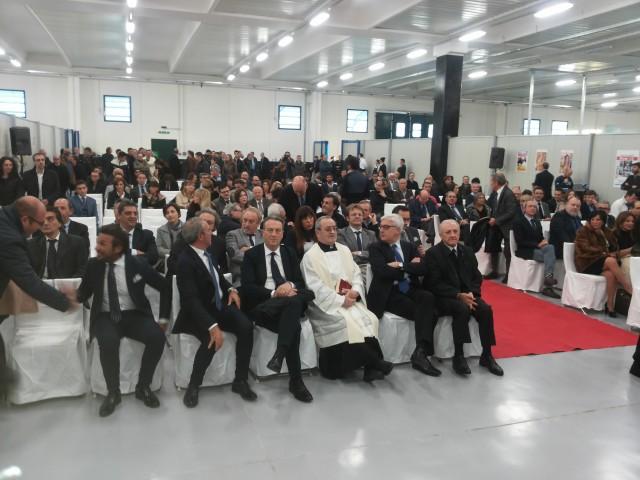 Inaugurazione-Dicanto-Spa-Pubblico-Autorità.