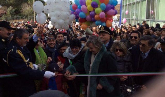 Inaugurazione-Scuola-Sandro-Penna-Battipaglia-768x574