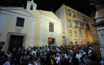 Inaugurazione-biennale-Salerno-Palazzo-Fruscione