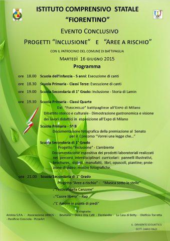 Inclusione-abbandono e rischio-convegno_fiorentino