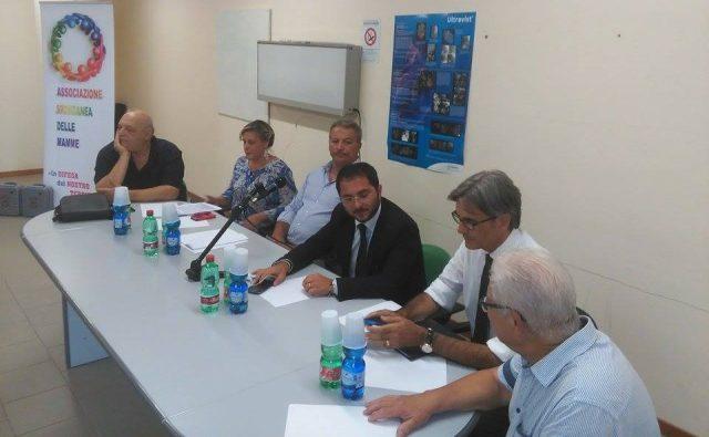 Incontro sanità-Eboli-Tavolo relatori (2)