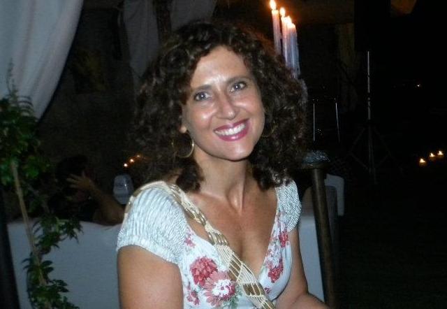 Ines Vecchio