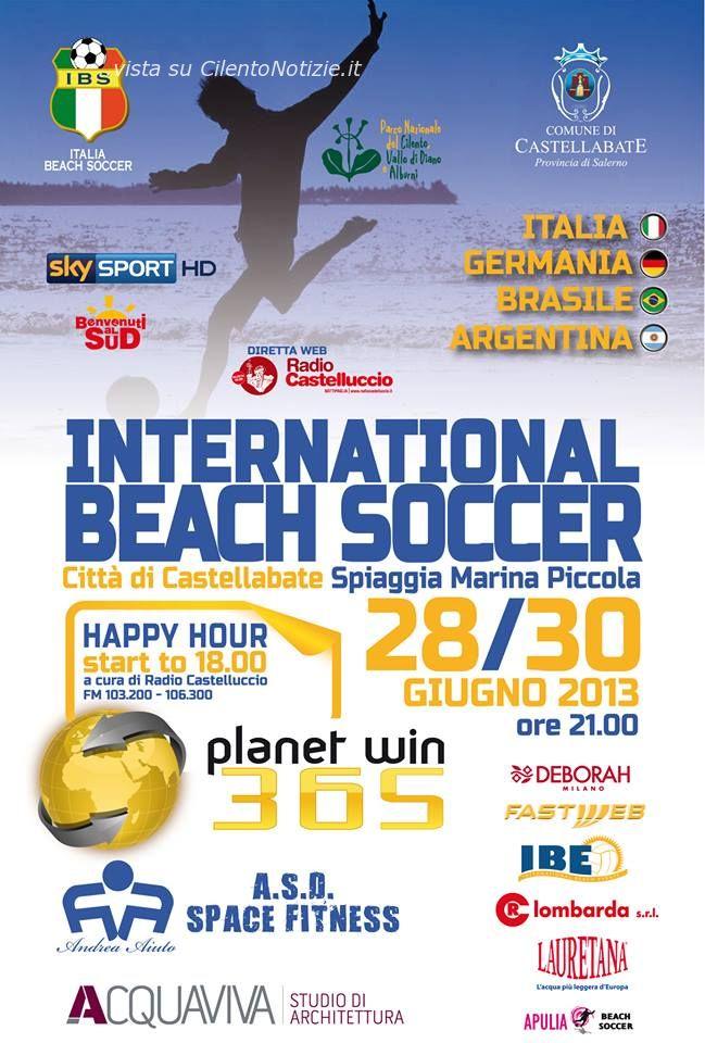 International-Beach-Soccer-Tour-2013