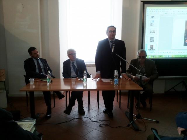 Intitolazione-Sala-Antica-a-Paolo-Merola-Antonio-Manzo