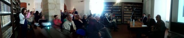 Intitolazione-Sala-antica-Paolo-Merola-pubblico