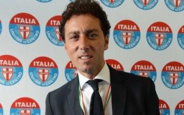 Inverso Vincenzo