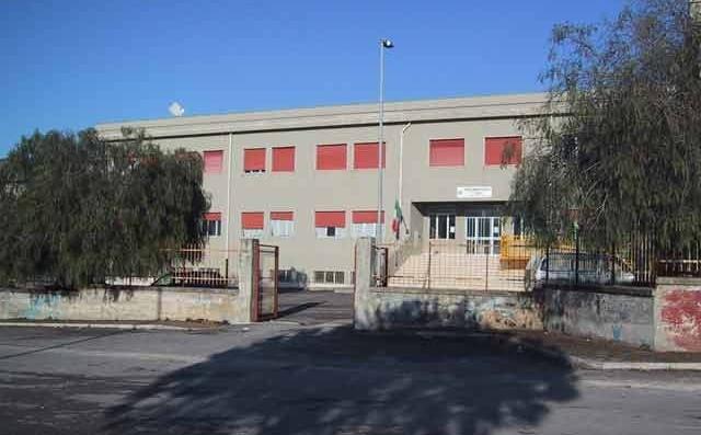 Istituto-Comprensivo-Virgilio-Santa-Cecilia-Eboli.