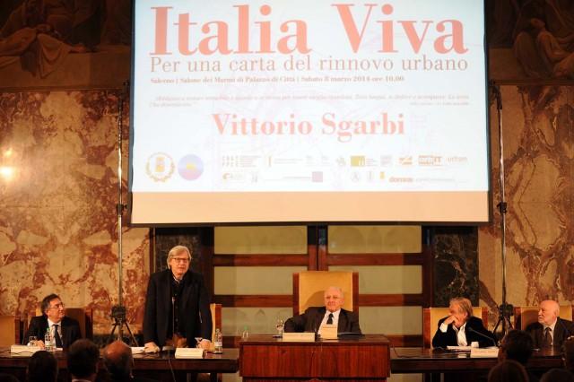 Italia-Viva-De-Maio-Sgarbi-De-Luca-Bofill-De-Masi
