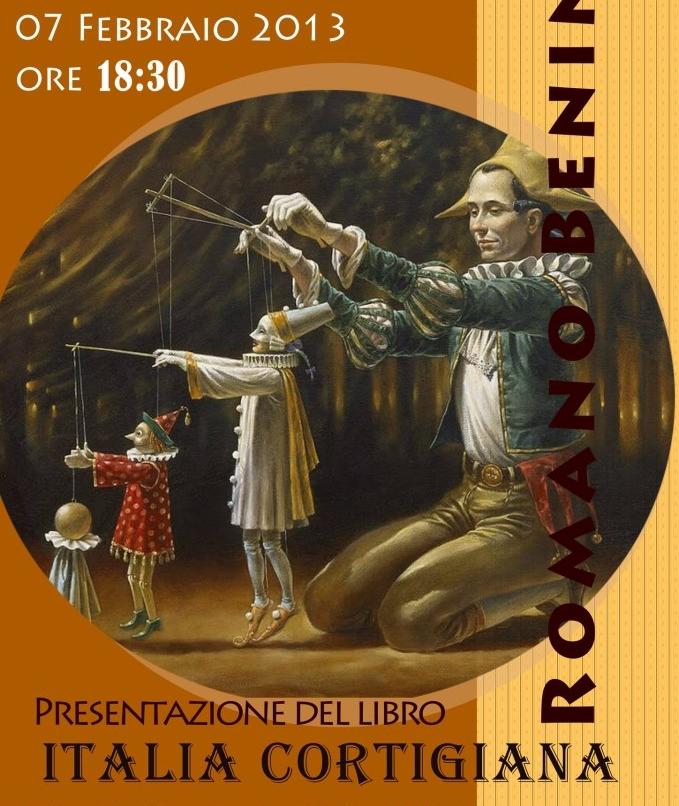 Italia-cortigiana-copertina.