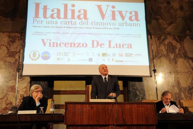 Italia-viva-Vincenzo-De-Luca