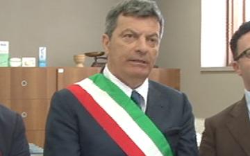 Italo Voza