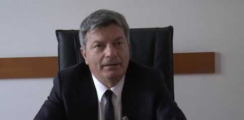 Italo Voza-presentazione parco eventi
