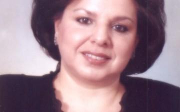 Joanne-Spata-director-of-development-portrait.