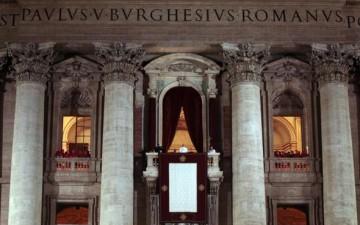 .Jorge-Mario-Bergoglio-Papa-Francesco