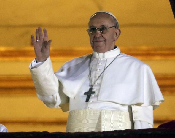 Jorge-mario-Bergoglio-Papa-Francesco