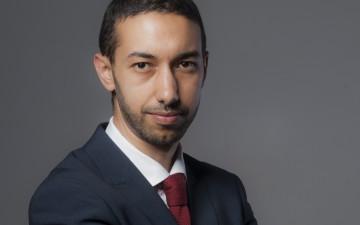 Khalid-Chaouki