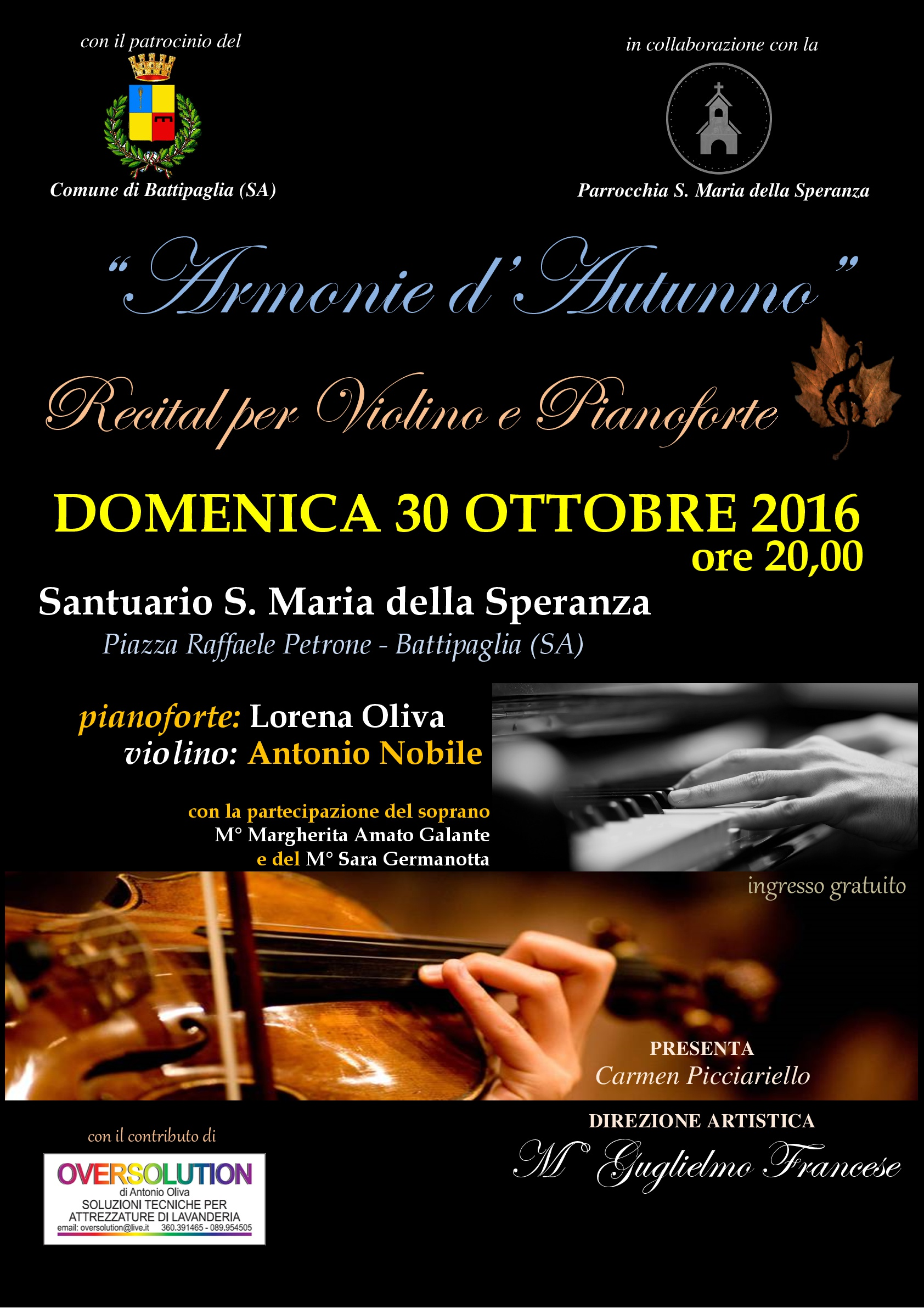 locandina-concerto-antonio nobile-lorena oliva