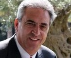 Antonio Landi