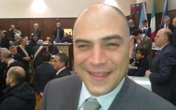Piero Lascaleia