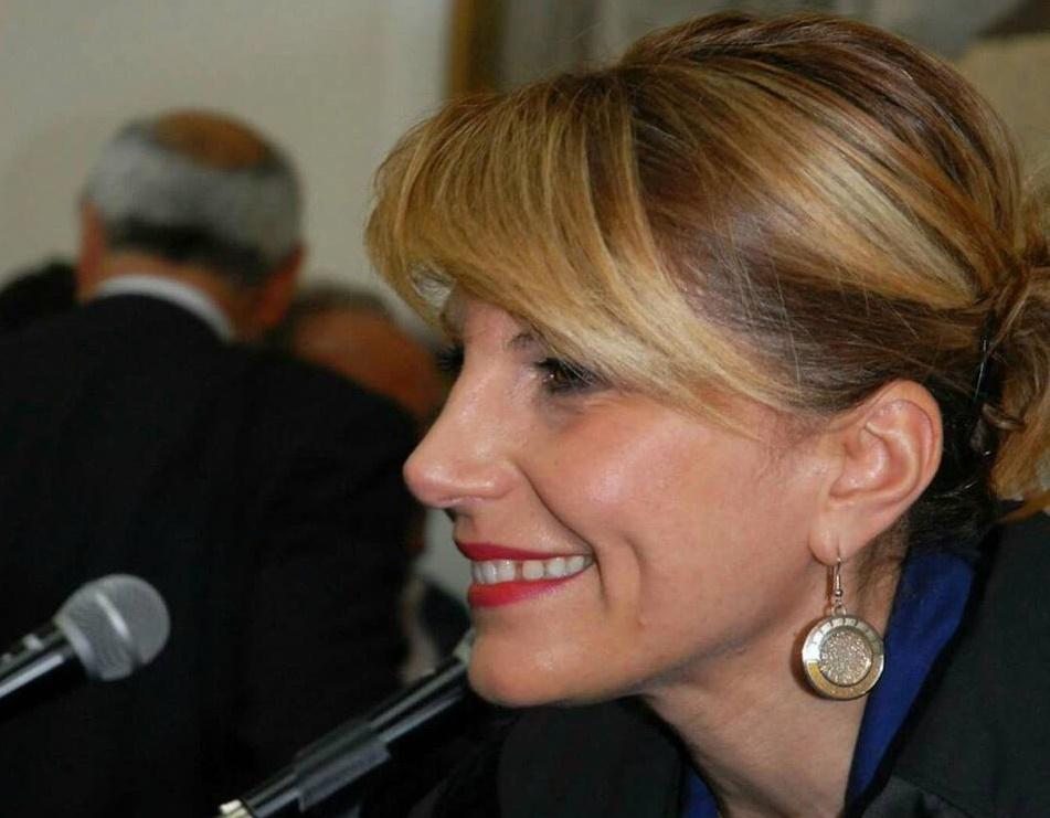 Laura Toriello-1