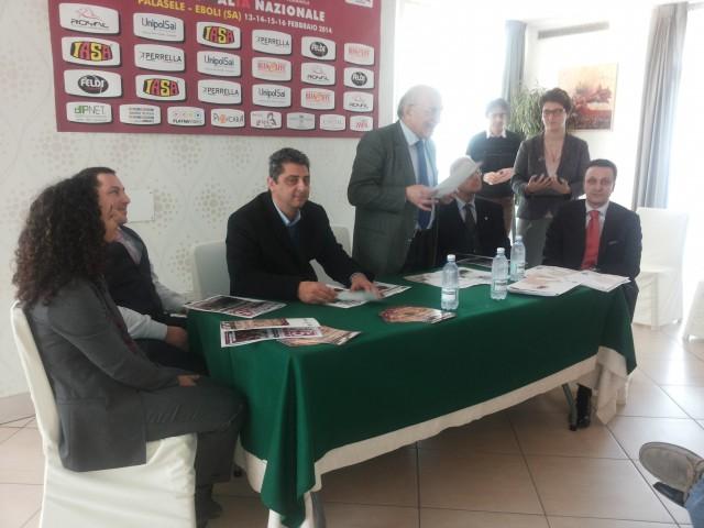 Lavorgna-Pastore-Pizzicara