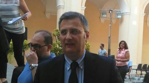 Lazzaro Lenza