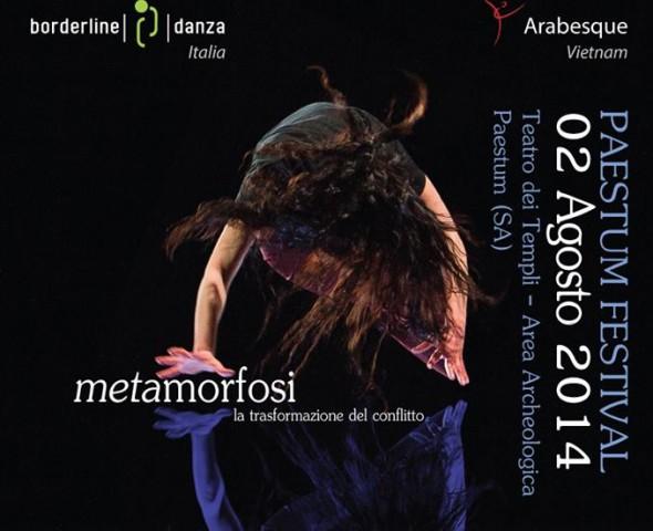 Le-metamorfosi-di-Ovidio-Paestum-Teatro-dei-Templi
