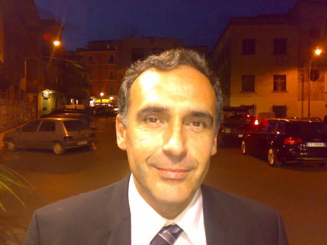 Pasquale Lettera