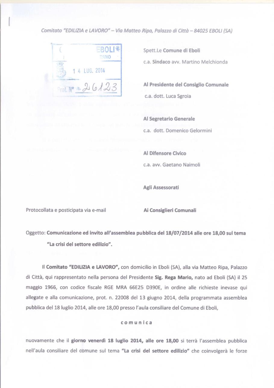Lettera-convocazione-Consiglio-Monotematico